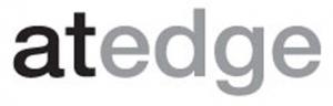 7_atEdge-logo
